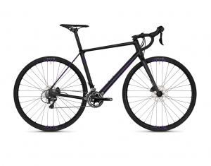 Ghost bike italia